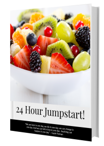 24-Hour-Jumpstart-Cover