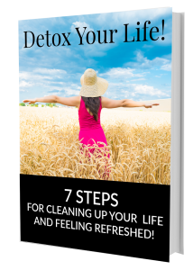 Detox-Your-Life-Cover